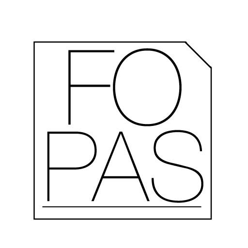 FOPAS Logo